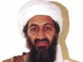 Аватар пользователя Ben Laden