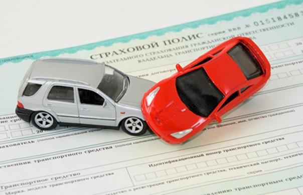 В спорах между страховщиками и клиентами суды встают на сторону автовладельцев