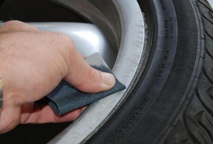 Как очистить диск от царапин в домашних условиях